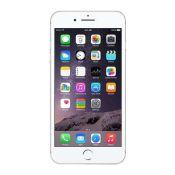 Reconditionné Apple iPhone 7 ( Argent, 128 Go) - Débloqué - Excellente