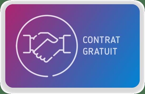 CONTRACTFREE_LRG