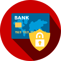 PAYPROTECT